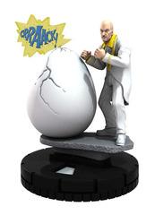 Egghead (007)