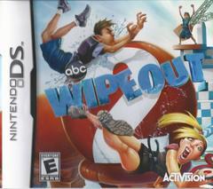 Abc Wipeout 2
