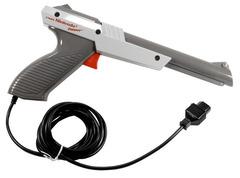 Accessory: Controller Zapper Grey NES