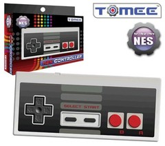 Accessory: Controller NES Tomee