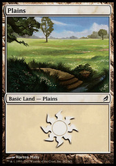 Plains (282)