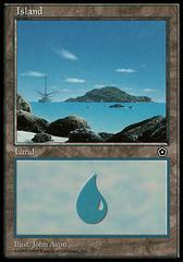 Island (156)