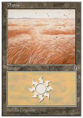 Plains (168)