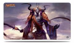 Theros Erebos Play Mat for Magic on Channel Fireball