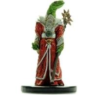 Serpentfolk High Priest