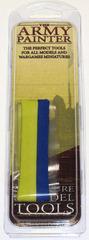Tool - Kneadite Green Stuff - 8 Inch