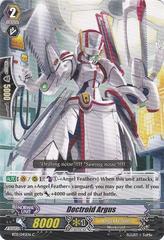 Doctroid Argus - BT11/045EN - C