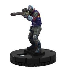 Deadshot - 016