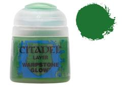 22-23 Layer Warpstone Glow - 12ml