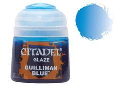 25-03 Glaze Guilliman Blue - 12ml