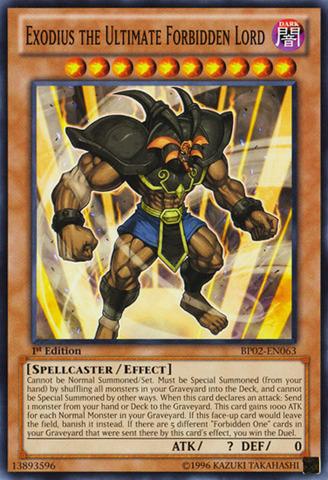 Yugioh Trap Card A Hero Emerges  BP02-EN179 1st Edition Common