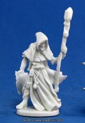 RPR 77040 - Satheras, Male Warlock