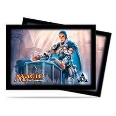 Dragon's Maze Lavinia Standard Deck Protectors for Magic 80ct