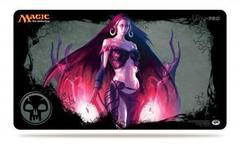 Magic Playmat - Mana 4 Planeswalkers - Liliana