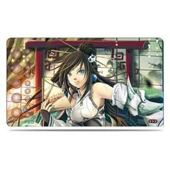 Yan Shi Play Mat from Generals Order