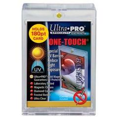 Ultra Pro One Touch 180PT UV One Touch Magnetic Holder