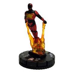 Wildfire (021)