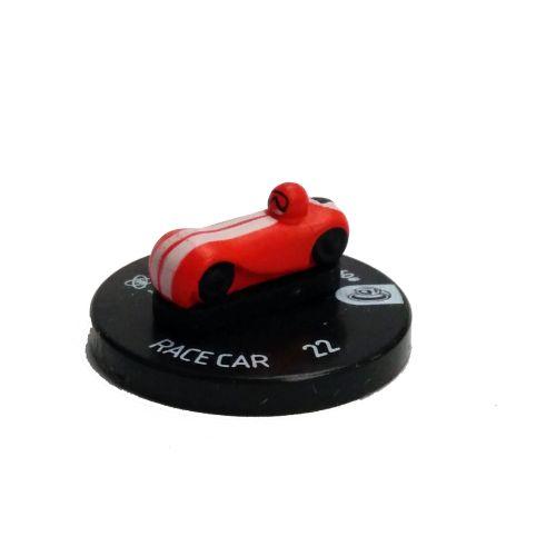 Race Car (099b)