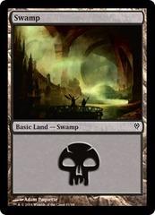 Swamp (81)
