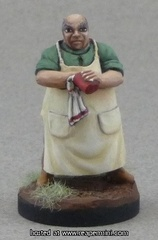 77084 - Townsfolk: Innkeeper