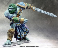 Storm Giant Male