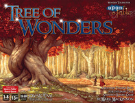 Upon a Fable: Tree of Wonders