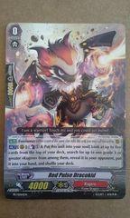 Red Pulse Dracokid - PR/0064EN - PR