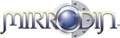Mirrodin Complete Set - Foil