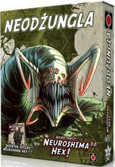 Neuroshima Hex! Neod?ungla