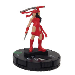 Elektra (031)
