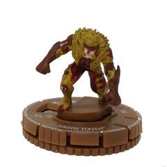 Sabretooth (067)