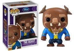 #243 - The Beast