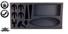 Star Wars Rebel Transport Foam Tray (FOW-2)