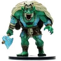 Ice Troll (Male)
