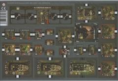 Heroes of Normandie - SS Panzergrenadier