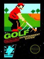 Golf (3 Screw Cartridge)