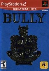 Bully - Greatest Hits