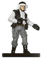 Rebel Trooper