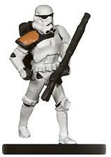 Sandtrooper Officer