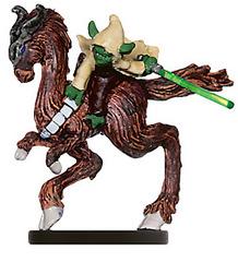 Yoda on Kybuck