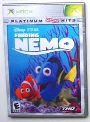 Disney/Pixar's Finding Nemo - Family Platinum Series