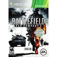 Battlefield: Bad Company 2 - Platinum Hits