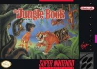 The Jungle Book, Disney's