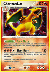 Charizard - 3/132 - Holo Rare on Channel Fireball