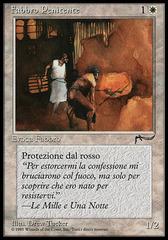 Repentant Blacksmith (Fabbro Penitente)