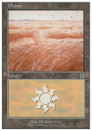 Plains (9)