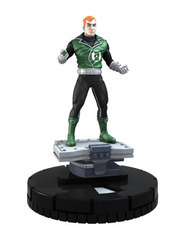 Guy Gardner (Green Lantern) (104)