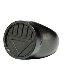 Black Lantern Ring (S308)