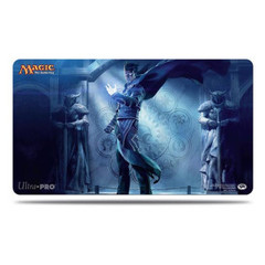 Magic 2015 Play Mat - Jace