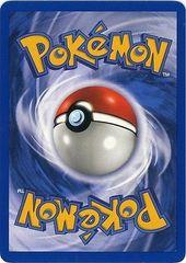 Mewtwo - 10/102 - Holo Rare - 1999-2000 Wizards Base Set Copyright Edition